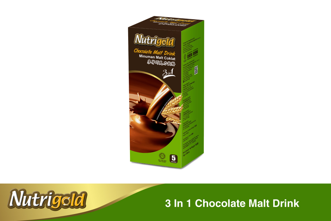 3-In-1-Chocolate-Malt-Drink(box)