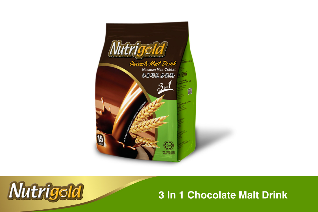 3-In-1-Chocolate-Malt-Drink(pouch)
