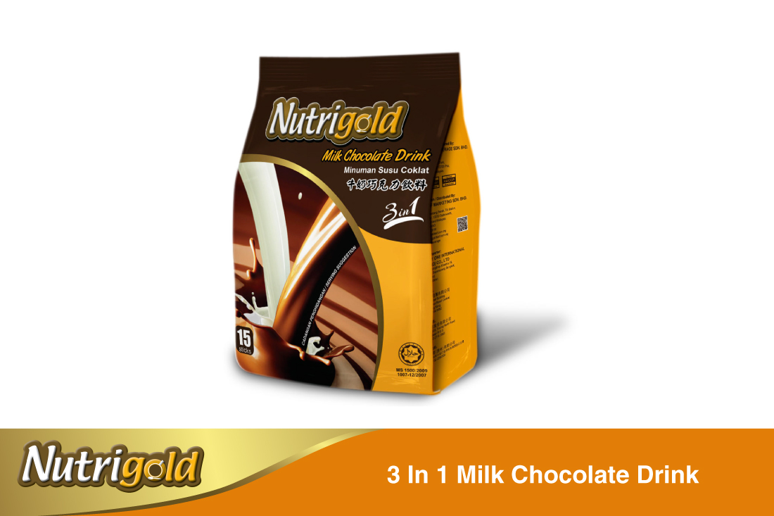 3-In-1-Milk-Chocolate-Drink(pouch)