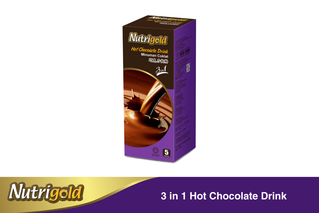 3-in-1-Hot-Chocolate-Drink(box)