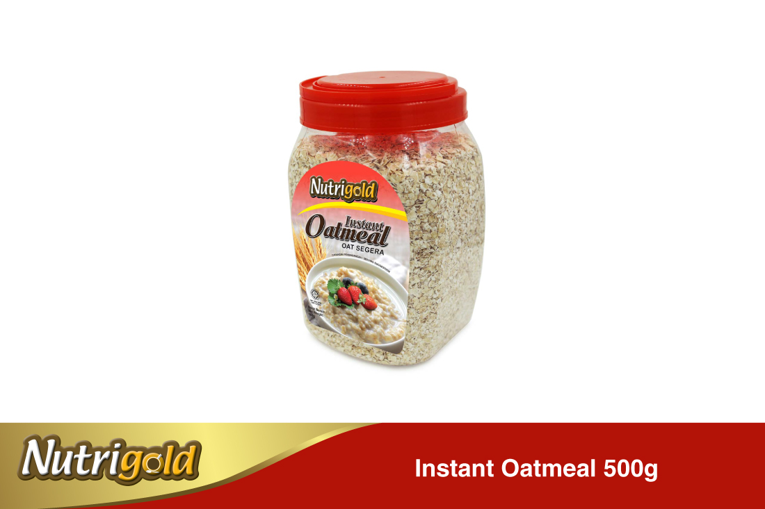 Instant-Oatmeal-500g(jar)