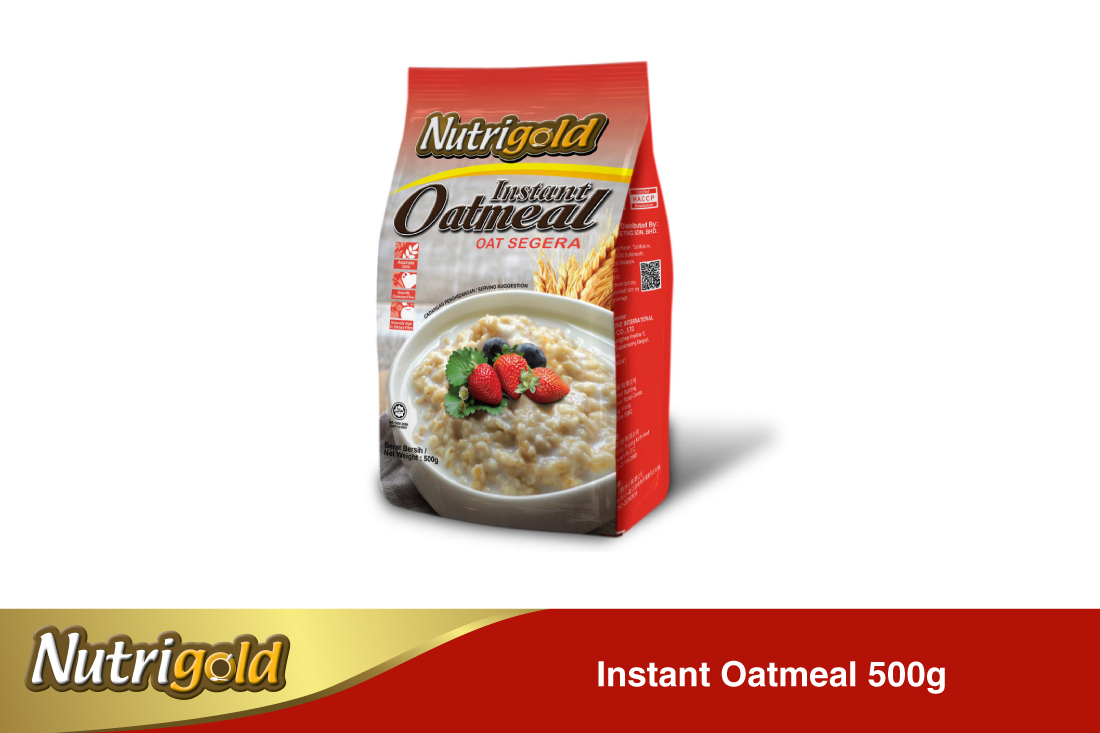 Instant-Oatmeal-500g(pouch)