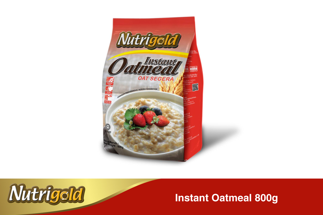 Instant-Oatmeal-800g(pouch)