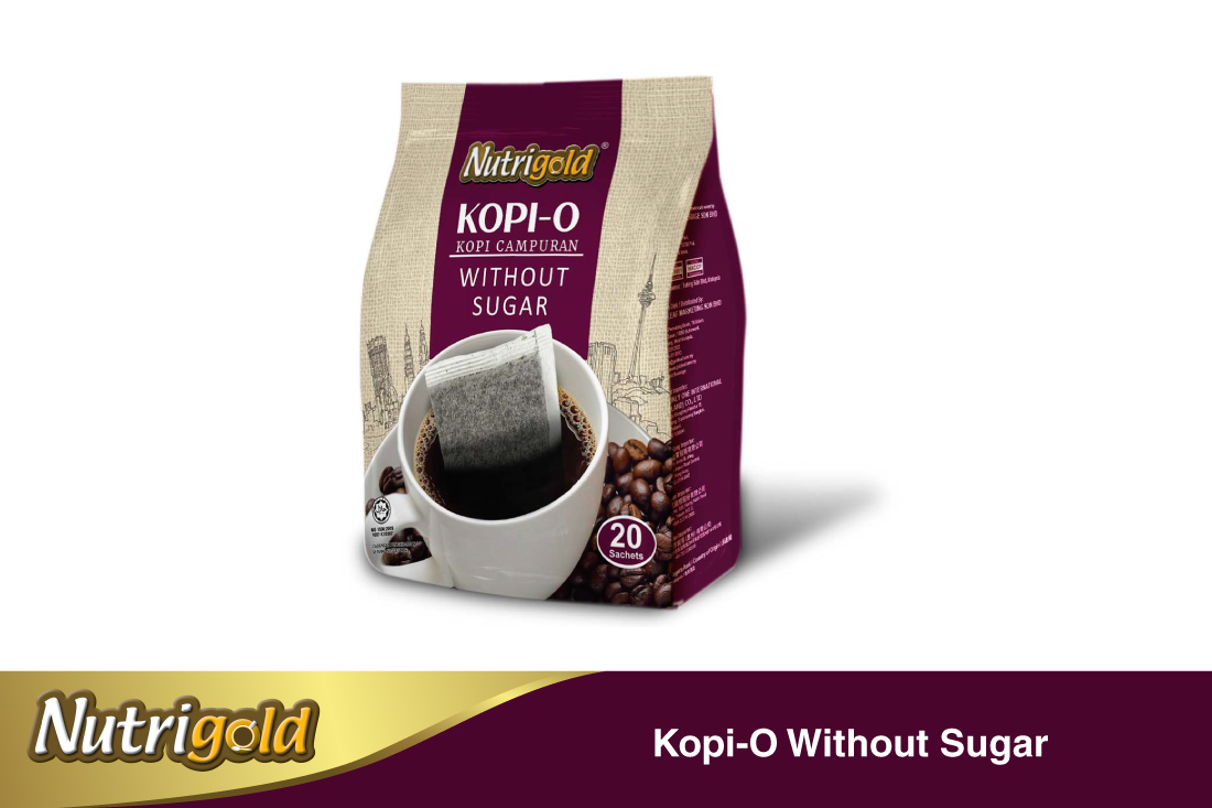 Kopi-O-without-sugar