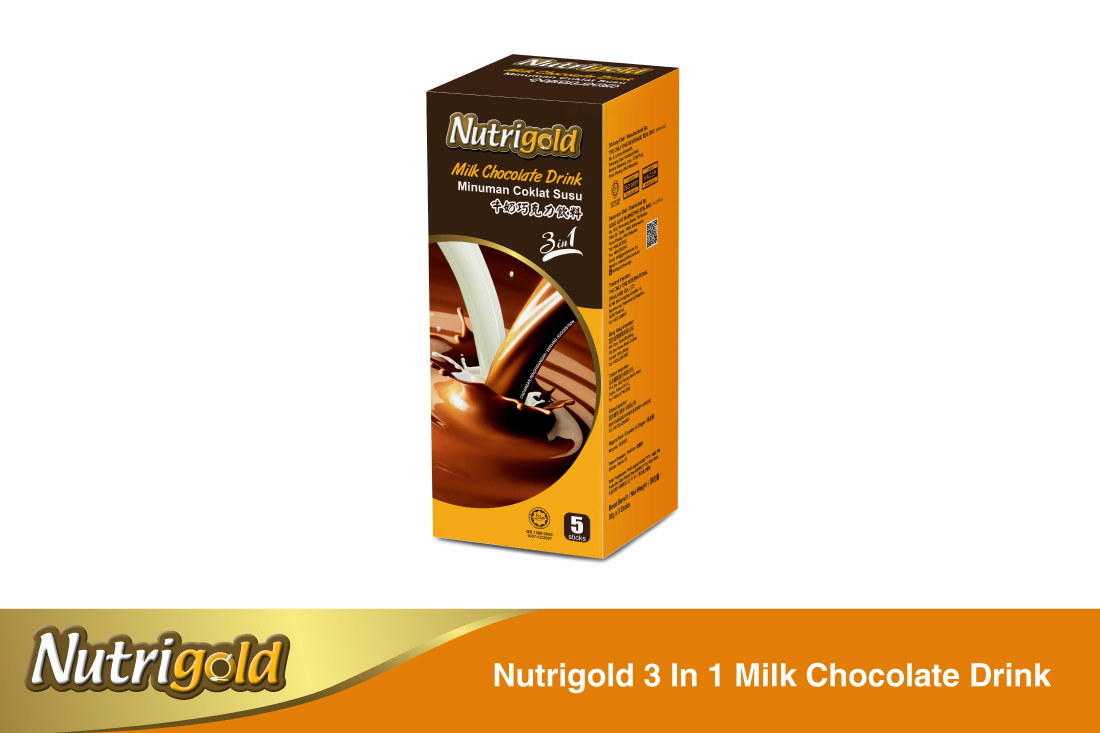Nutrigold-3-In-1-Milk-Chocolate-Drink(box)
