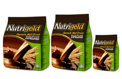 Nutrigold-Chocolate-Drinks