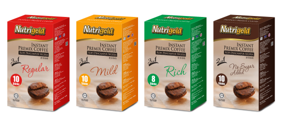 Nutrigold-Premix-Coffee