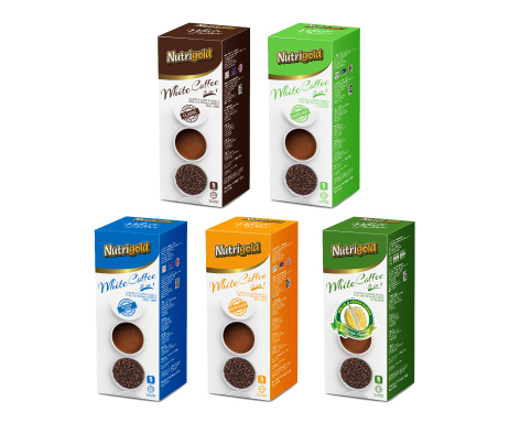Nutrigold-White-Coffee-Collection-Pack-V2