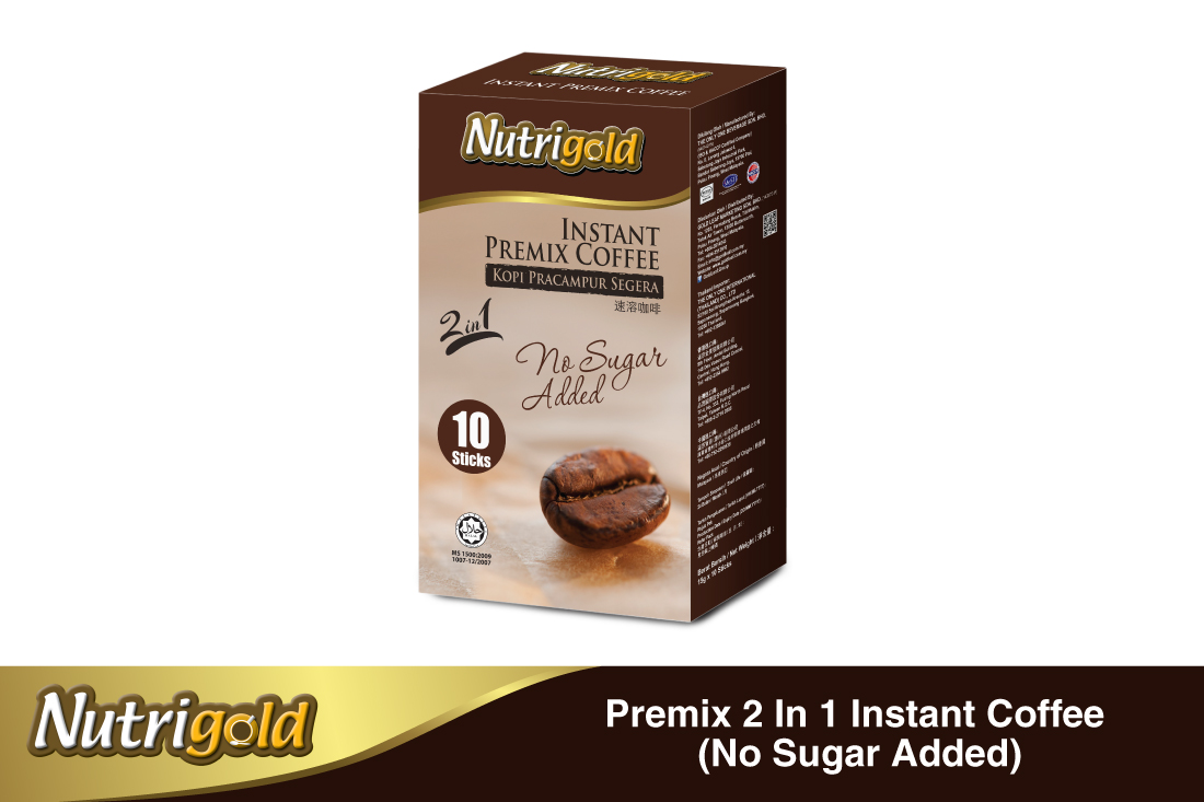 Premix-2-In-1-Instant-Coffee-(box)