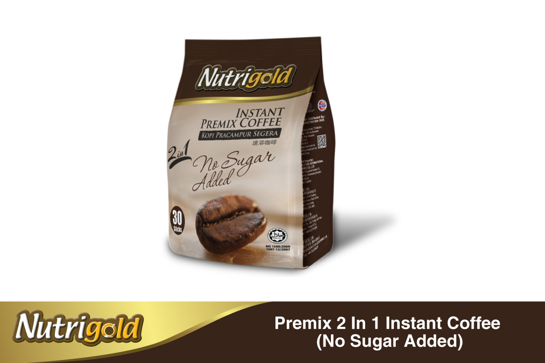 Premix-2-In-1-Instant-Coffee_No-Sugar-Added(pouch)