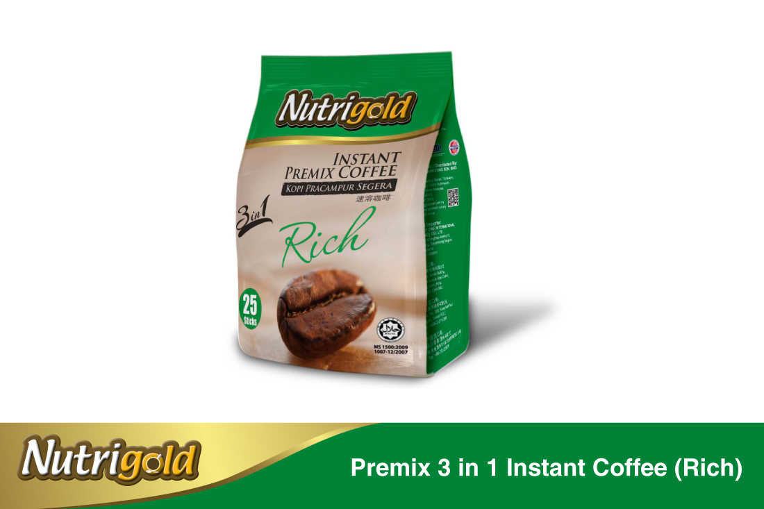 Premix-3-in-1-Instant-Coffee-Rich(pouch)