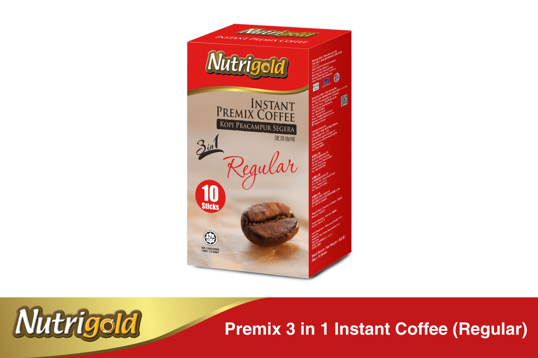 Premix-3-in-1-Instant-Coffee_Regular(box)
