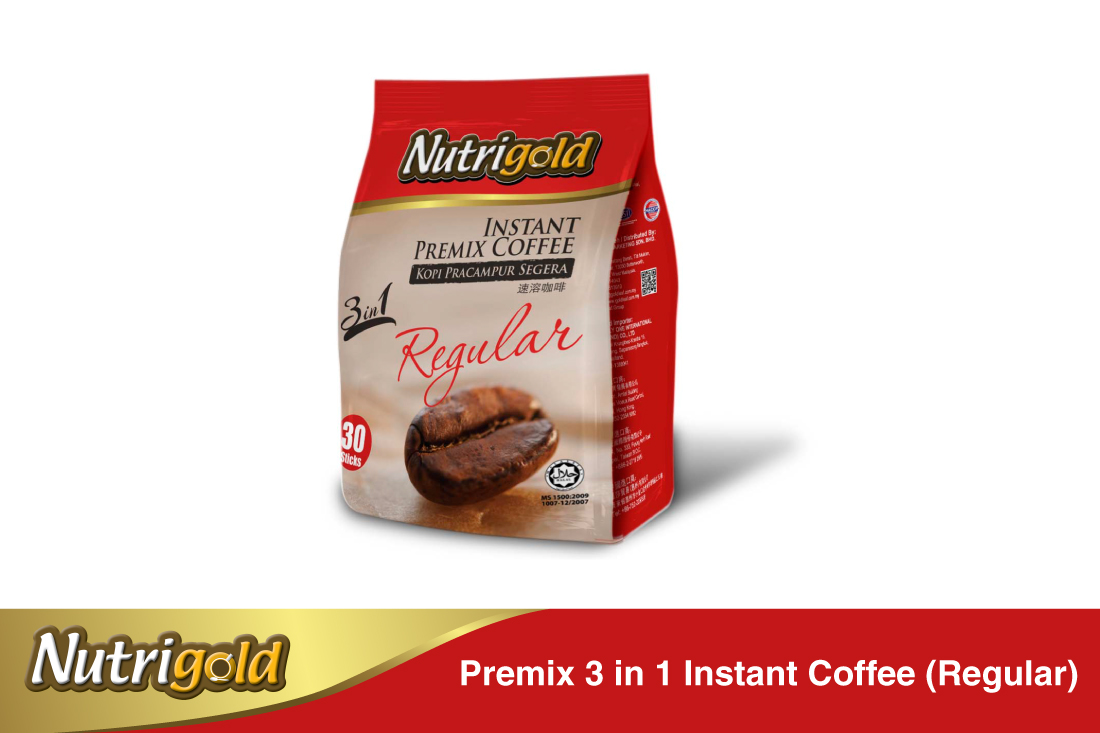 Premix-3-in-1-Instant-Coffee_Regular(pouch)