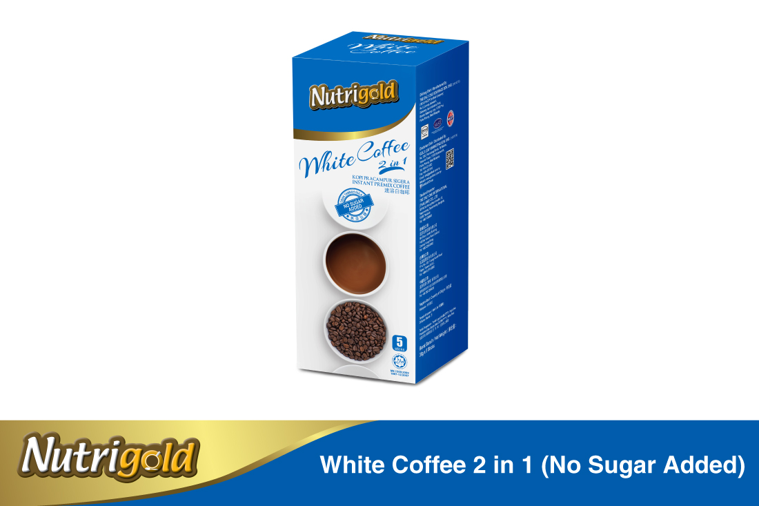 White-Coffee-2-in-1_No-Sugar-Added(box)
