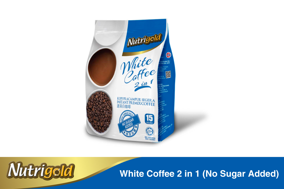 White-Coffee-2-in-1_No-Sugar-Added(pouch)