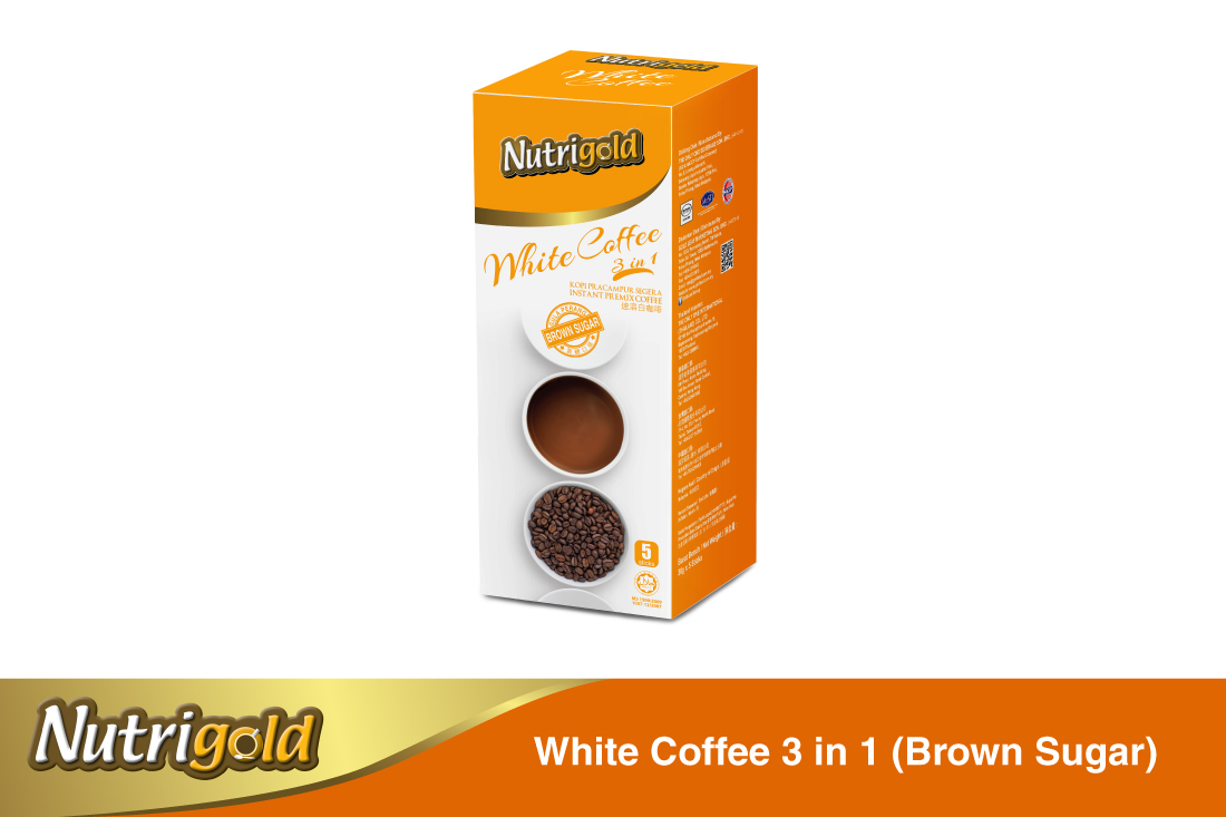 White-Coffee-3-in-1_Brown-Sugar(box)