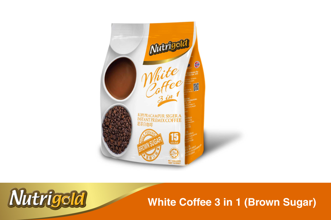 White-Coffee-3-in-1_Brown-Sugar(pouch)