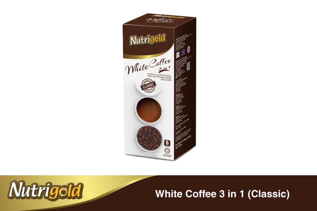White-Coffee-3-in-1_Classic(box)