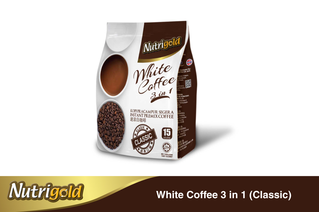 White-Coffee-3-in-1_Classic(pouch)