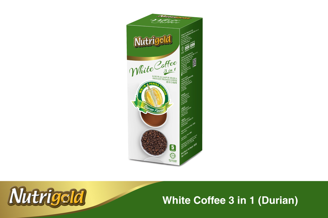 White-Coffee-3-in-1_Durian(box)