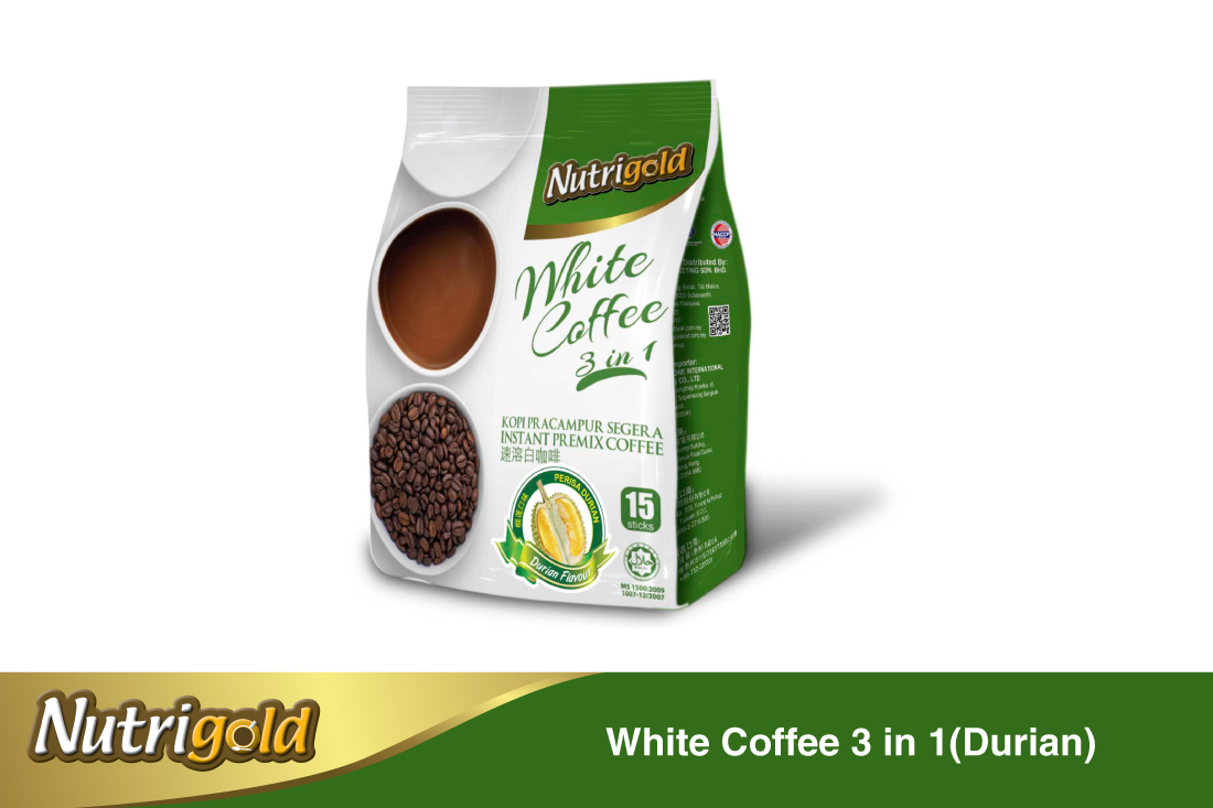 White-Coffee-3-in-1_Durian(pouch)
