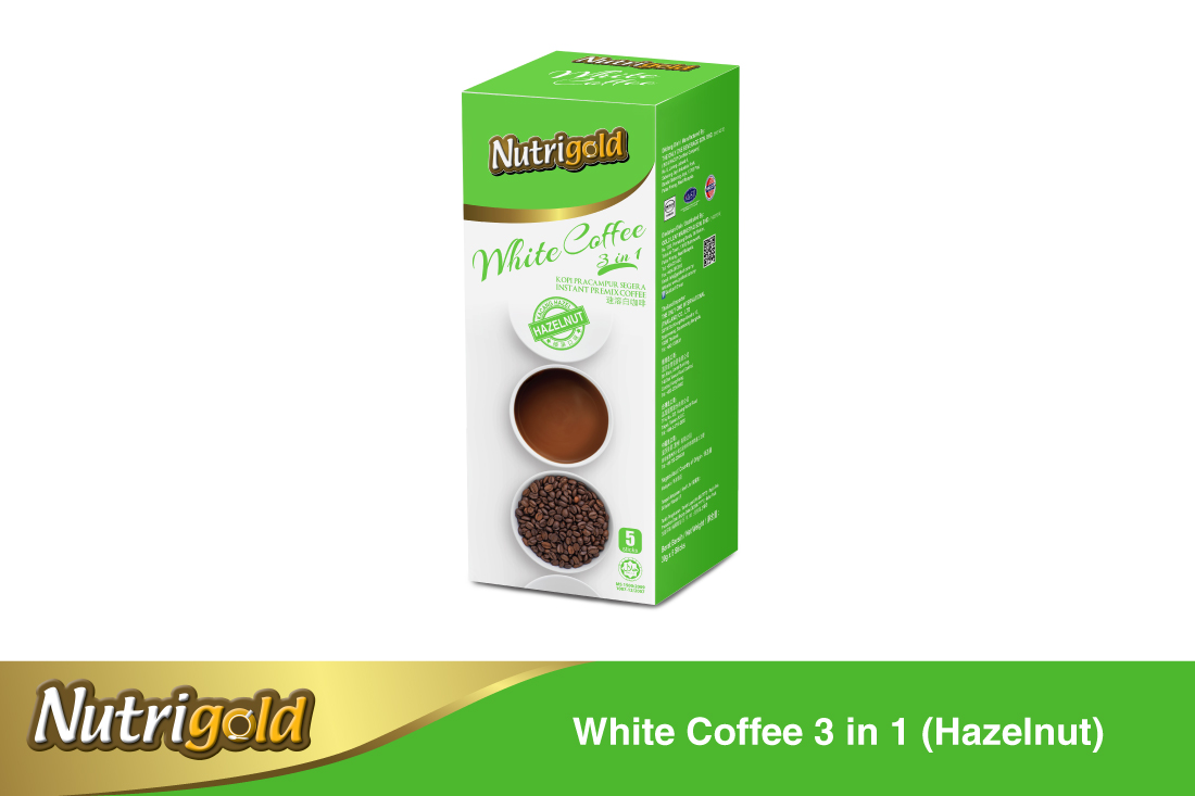 White-Coffee-3-in-1_Hazelnut(box)