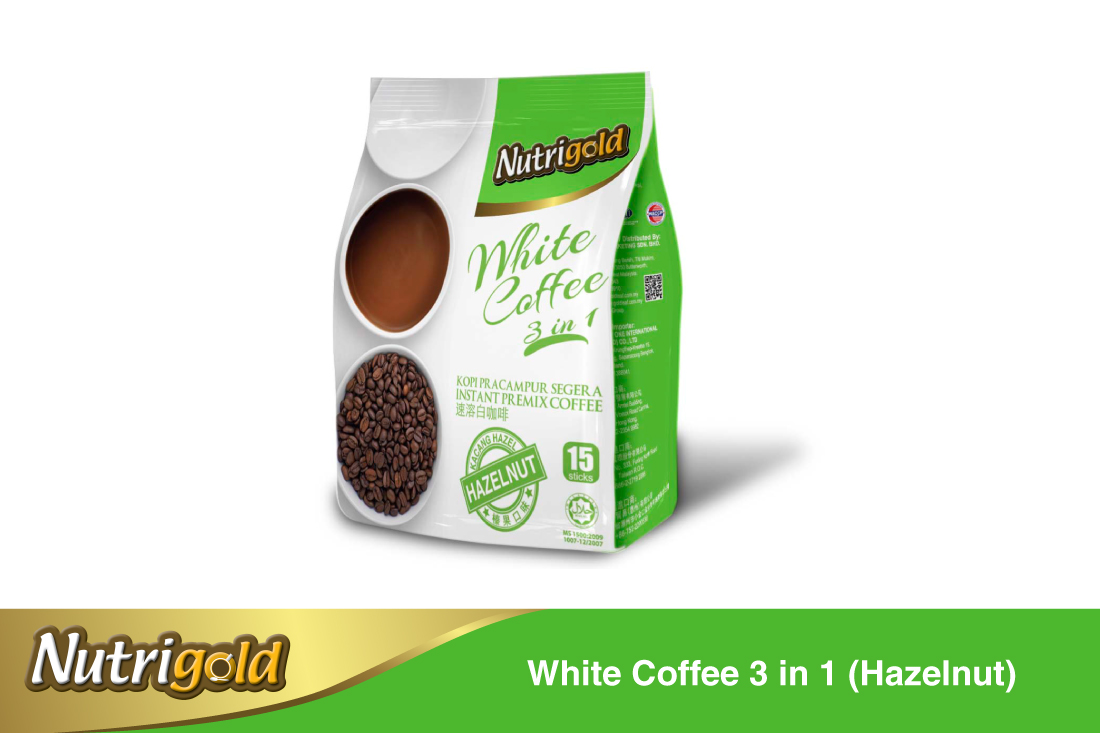 White-Coffee-3-in-1_Hazelnut(pouch)