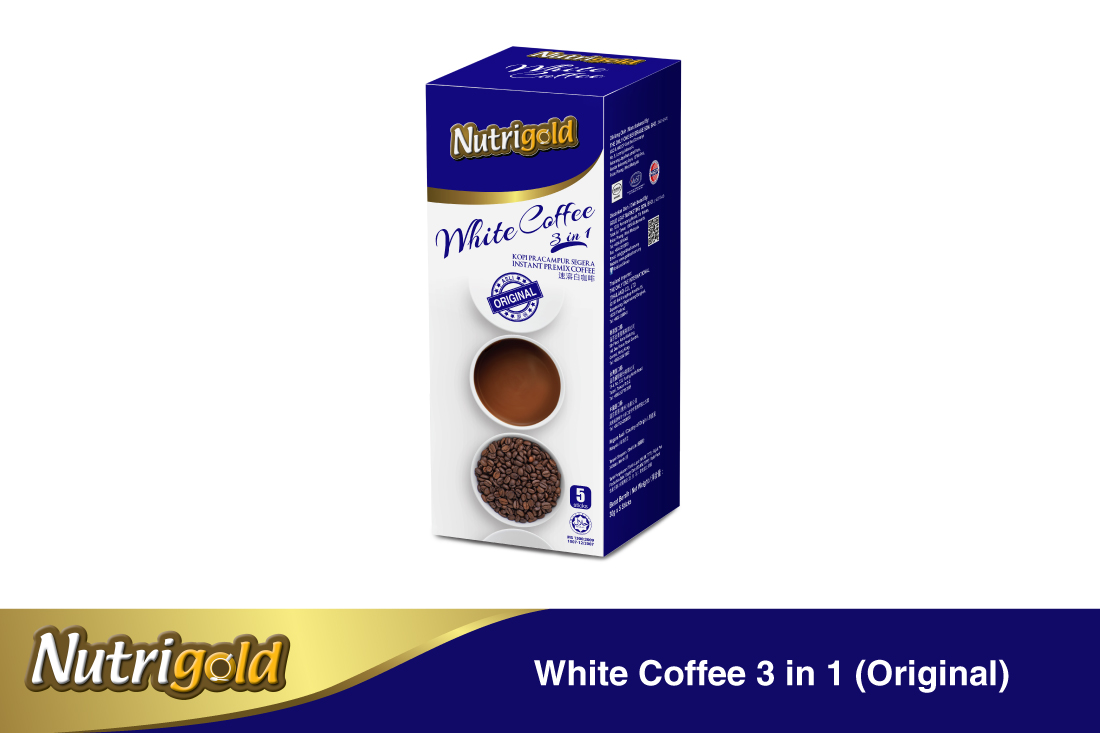 White-Coffee-3-in-1_Original(box)