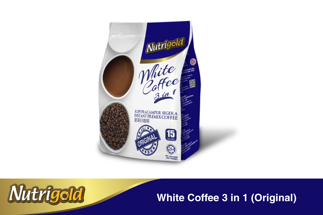 White-Coffee-3-in-1_Original(pouch)