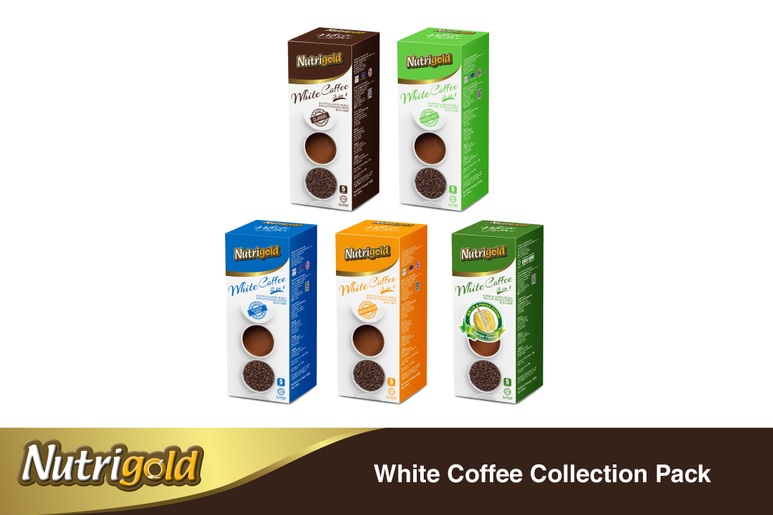 White-Coffee-Collection-Pack-V2